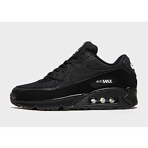 Mens Footwear - Nike Air Max 90  9278fbc8b4a