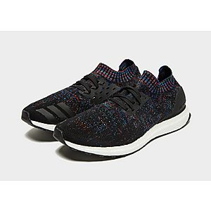 cdc1e12b96512 ADIDAS Ultraboost Uncaged Shoes ADIDAS Ultraboost Uncaged Shoes
