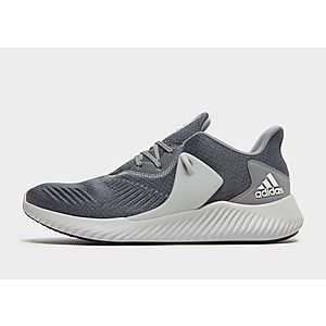 new concept 5b0a1 9414f ADIDAS Alphabounce RC 2.0 Shoes ...