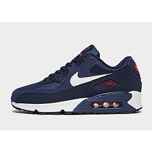 san francisco 73121 0fd8a Nike Air Max 90 Essential ...