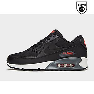 1ff4b01385d875 Nike Air Max 90 Essential ...