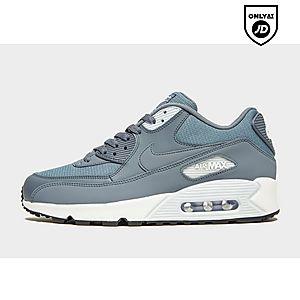 Nike Air Max 90 Essential ... 470dfaeff0
