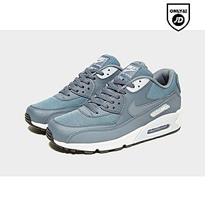 promo code 787b8 74e93 Nike Air Max 90 Essential Nike Air Max 90 Essential