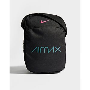f9d86cb8fc Nike Air Max Day Cross Body Bag ...