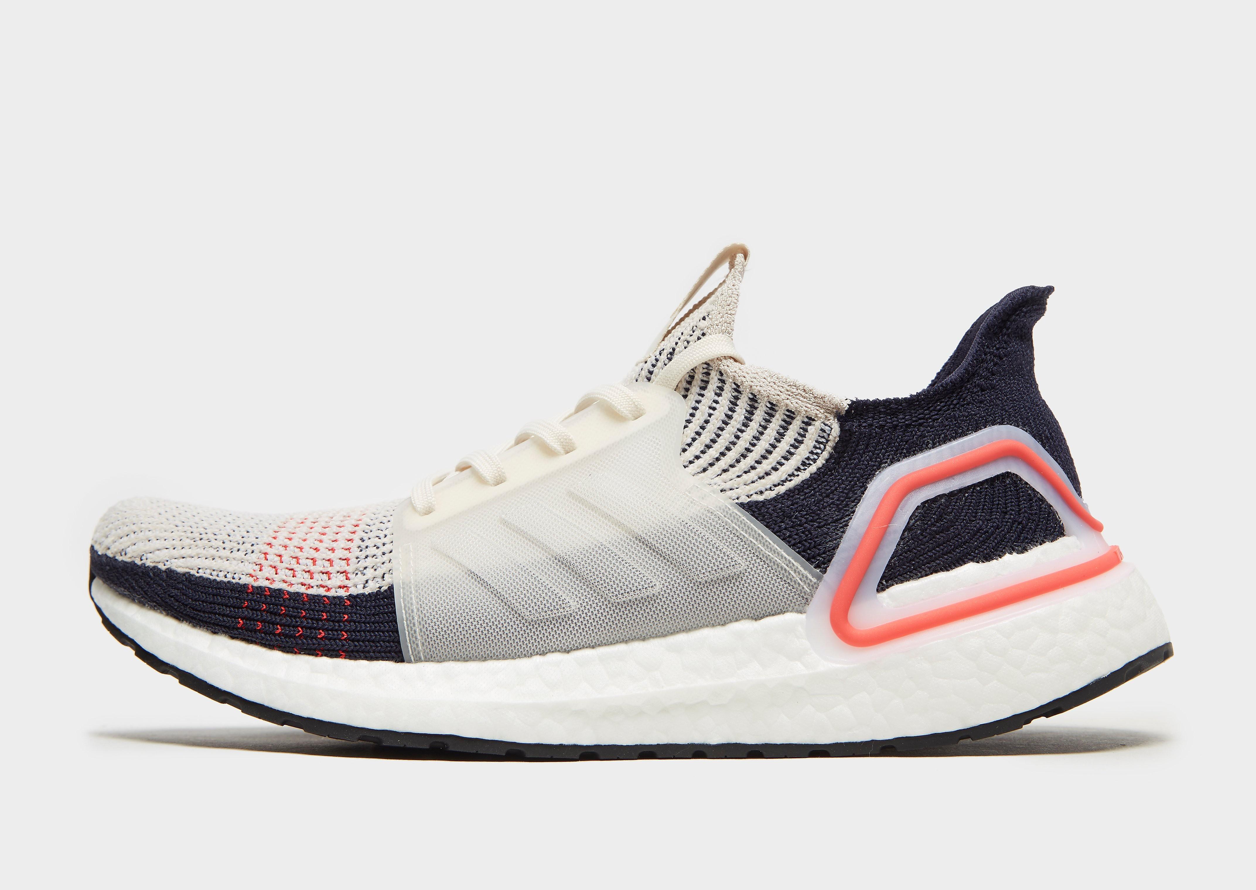 f122aab1439 Precios de sneakers Adidas UltraBoost 19 talla 42 baratas - Ofertas para  comprar online