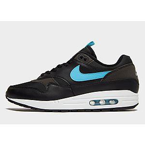 NIKE Nike Air Max 1 SE Men s Shoe ... 5e707b0db