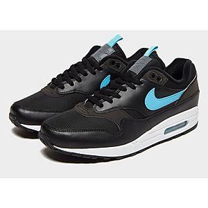 ... NIKE Nike Air Max 1 SE Men s Shoe 33da3377f