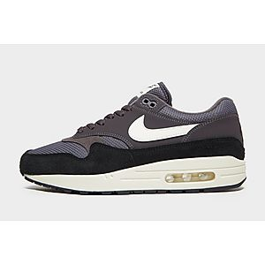 e51eefbd248 Nike Air Max 1 Essential ...