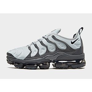 62b0a0631736 Nike Air VaporMax Plus ...