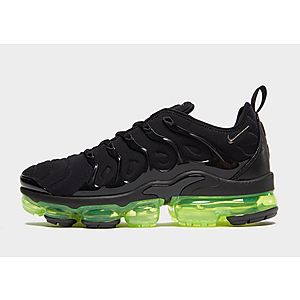 outlet store f1791 44f58 Nike Air VaporMax Plus ...