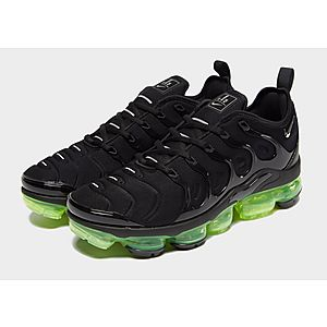 0efb1890e1f Nike Air VaporMax Plus Nike Air VaporMax Plus