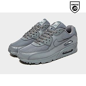 9a0be0489b4f Nike Air Max 90 Essential Nike Air Max 90 Essential