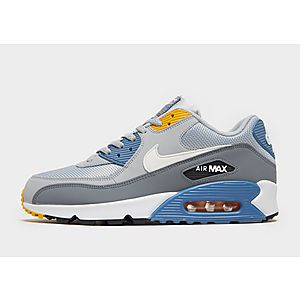 7ac8fa3a5e8349 Mens Footwear - Nike Air Max 90