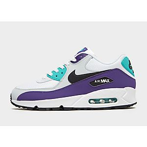 d3b612d5dea61 Nike Air Max 90 Essential ...