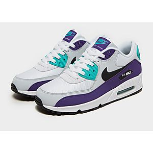 51ce12f782b3 Nike Air Max 90 Essential Nike Air Max 90 Essential