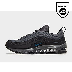 Nike Air Max 97 Essential ... a9c1dca70