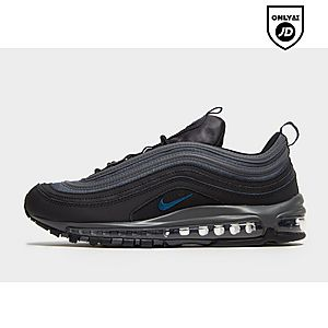 innovative design ea362 94a04 Nike Air Max 97 Essential ...