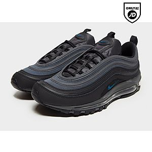 release date: 17743 c40c8 Nike Air Max 97 Essential Nike Air Max 97 Essential