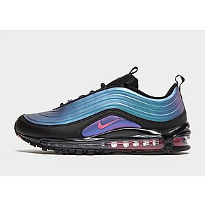 new style 422cd 3e136 Nike Air Max 97 LX ...