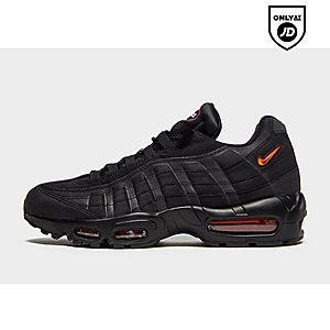 quality design ac3e0 d9a25 Nike Air Max 95 ...