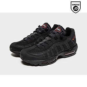 half off 13453 58fba inexpensive nike shoes mens air max 95 ultra essential armory navy blue fox  22d99 79a9f  low price nike air max 95 nike air max 95 4715a cc637
