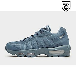 outlet store dfb97 1a67e NIKE Nike Air Max 95 SC Men s ...