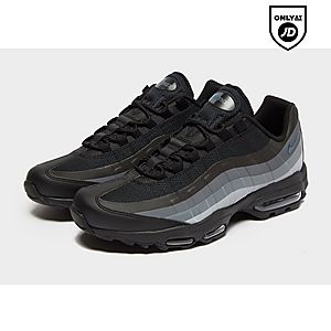 finest selection ab2ae 40679 ... Nike Air Max 95 Ultra SE