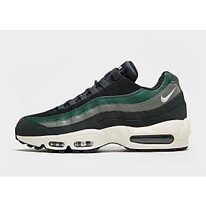 d44afb9aafff Mens Footwear - Nike Air Max 95