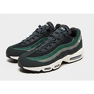 big sale f0a78 6a3ae Nike Air Max 95 Essential Nike Air Max 95 Essential
