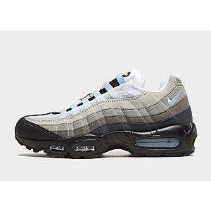 timeless design 441d7 6358f Nike Air Max 95 Essential ...