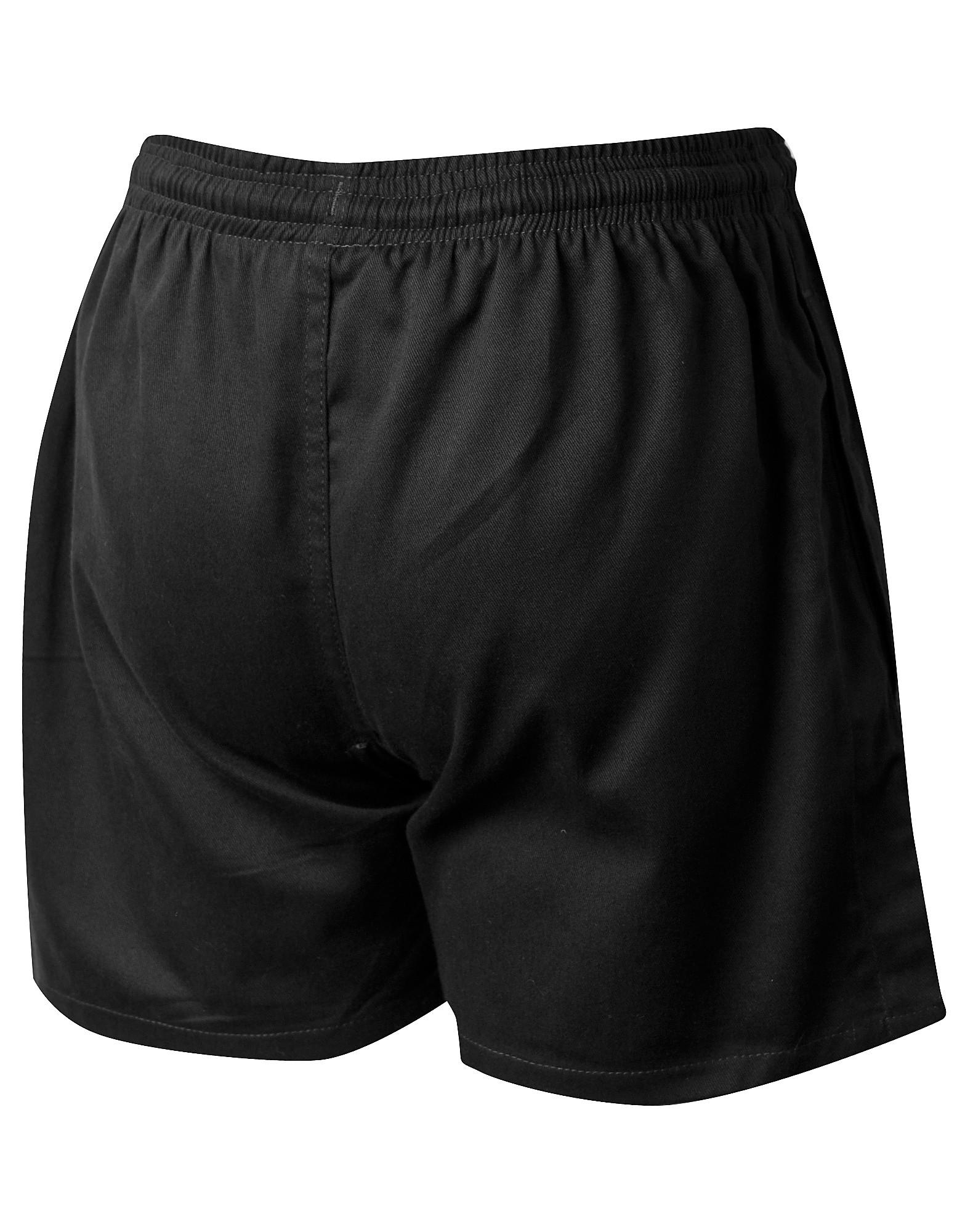 KooGa Murrayfield Shorts Junior