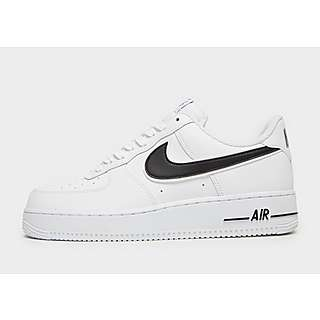 lowest price e50e5 a6a66 130 Reviews · Nike Air Force 1 07 Low Essential