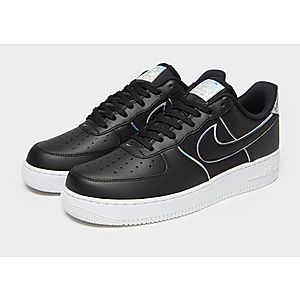 big sale 5c538 27cd2 Mens Footwear - Nike Air Force 1 | JD Sports
