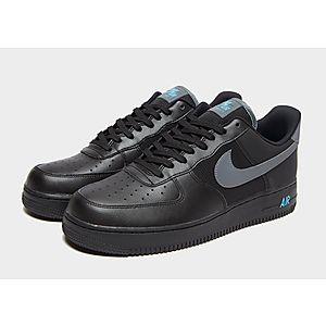 sale retailer 2bb1f 83e58 ... Nike Air Force 1  07 LV8