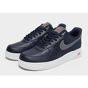 sale retailer 6be1d 773aa ... Nike Air Force 1  07 LV8