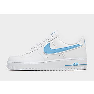 c431b661e72 NIKE Nike Air Force 1  07 Men s Shoe ...
