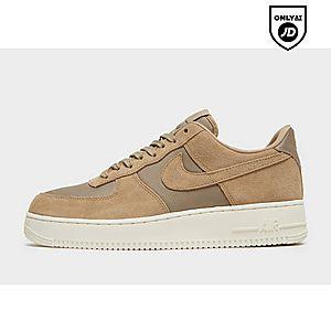 best sneakers 1720f 1c1ad Nike Air Force 1  07 Low Essential ...