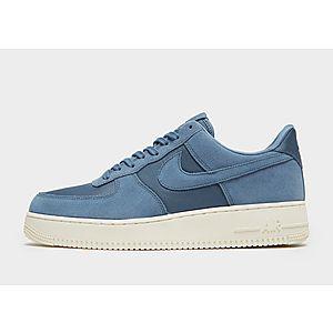 new style 2254d 10c53 Nike Air Force 1 07 Low Essential ...