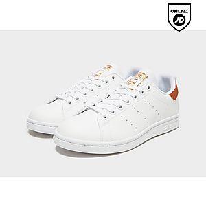 e0b376fb8e5 adidas Originals Stan Smith Junior adidas Originals Stan Smith Junior