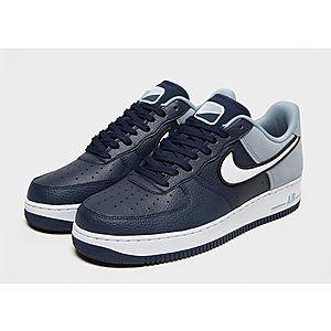 6f82589db37c Mens Footwear - Nike Air Force 1