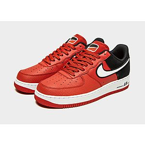 Jd Sports Clothing Equipment Basketball Shoes amp; BxqCwIfa