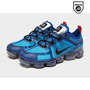 Nike Air VaporMax 2019 Nike Air VaporMax 2019 95fda7243