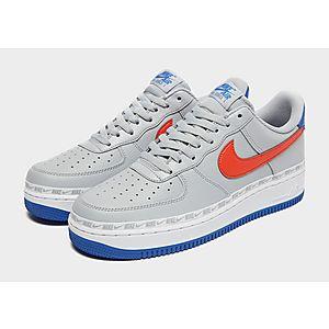 more photos b3c28 d9875 ... NIKE Nike Air Force 1  07 LV8 Men s Shoe