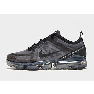 on sale 4ebf6 6a39c Nike Air VaporMax 2019 ...