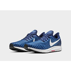 premium selection 7f0ac edcc7 Nike Air Zoom Pegasus 35 Nike Air Zoom Pegasus 35