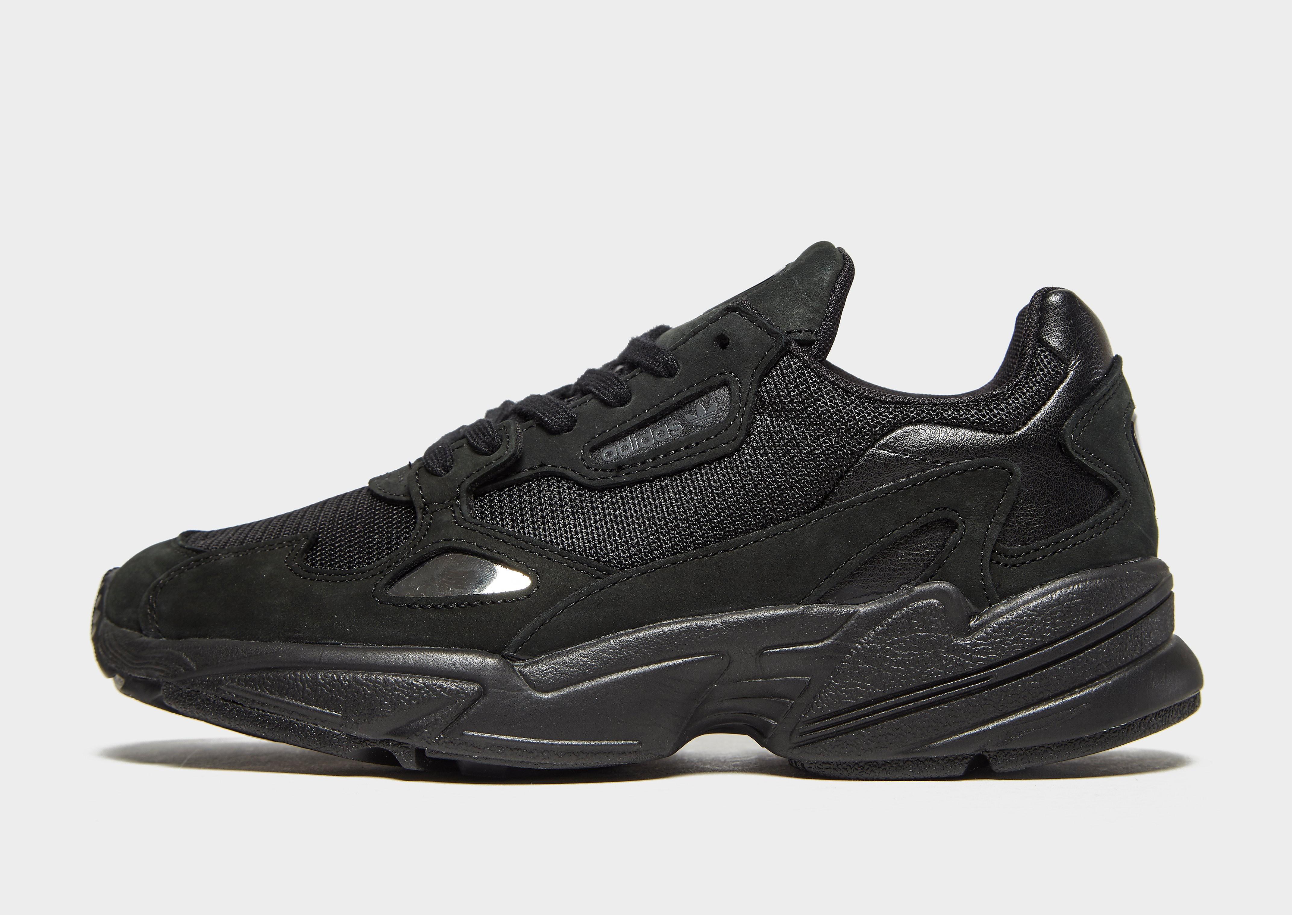 Sneaker Adidas adidas Originals Falcon para mujer
