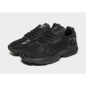 54e5682e06 ADIDAS Falcon Shoes ADIDAS Falcon Shoes