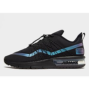 classic fit 6c175 86971 Nike Air Max Sequent 4 Utility ...