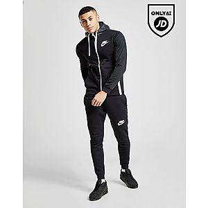 e7ee4a1220 Nike Hybrid Fleece Joggers ...