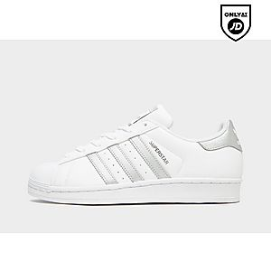 f3f4bcbc9a97 adidas Originals Superstar Junior ...